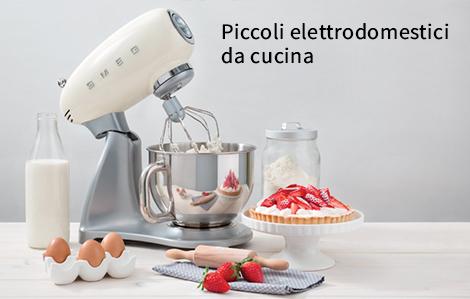 Gualdi Agostino - Vendita online di elettrodomestici